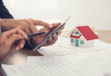 Immobilien-Bewertungsverfahren im Überblick