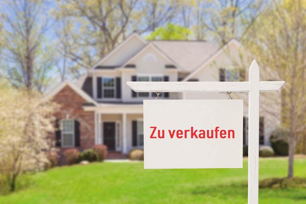 https://www.cm-immobilien.de/wp-content/uploads/2019/05/iStock-177722838_Haus_verkaufen_klein.jpg