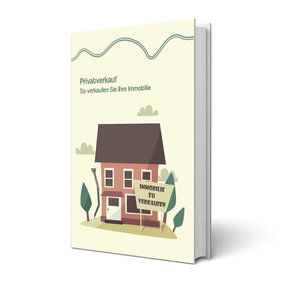 Privatverkauf Immobilie Ratgeber