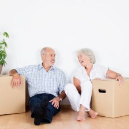 https://www.cm-immobilien.de/wp-content/uploads/2020/12/experienced-couple.jpg